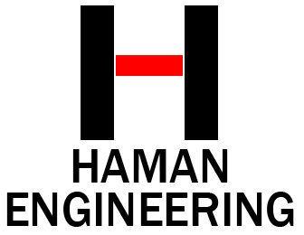 Haman Engineering Pty Ltd